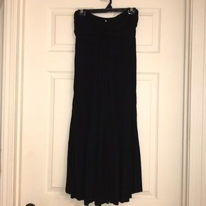 NWT Gorgeous Ava Sky Anuhea Dress